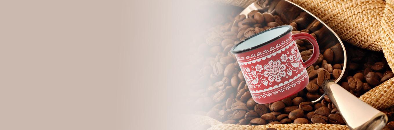 coffe-plzen
