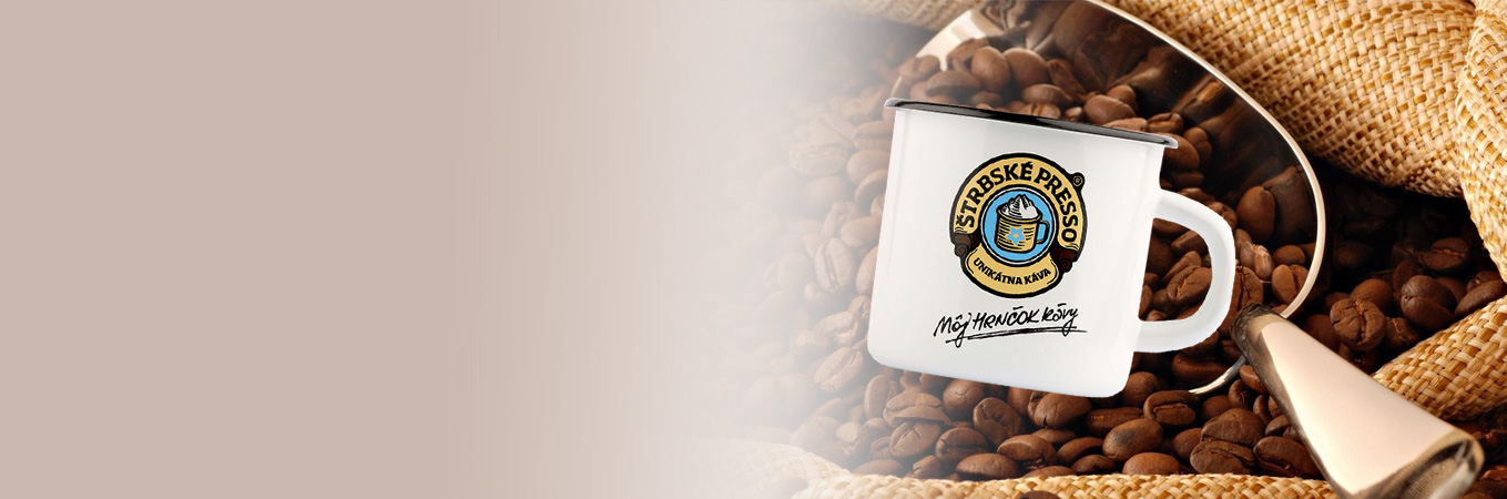kavovy-hrnek