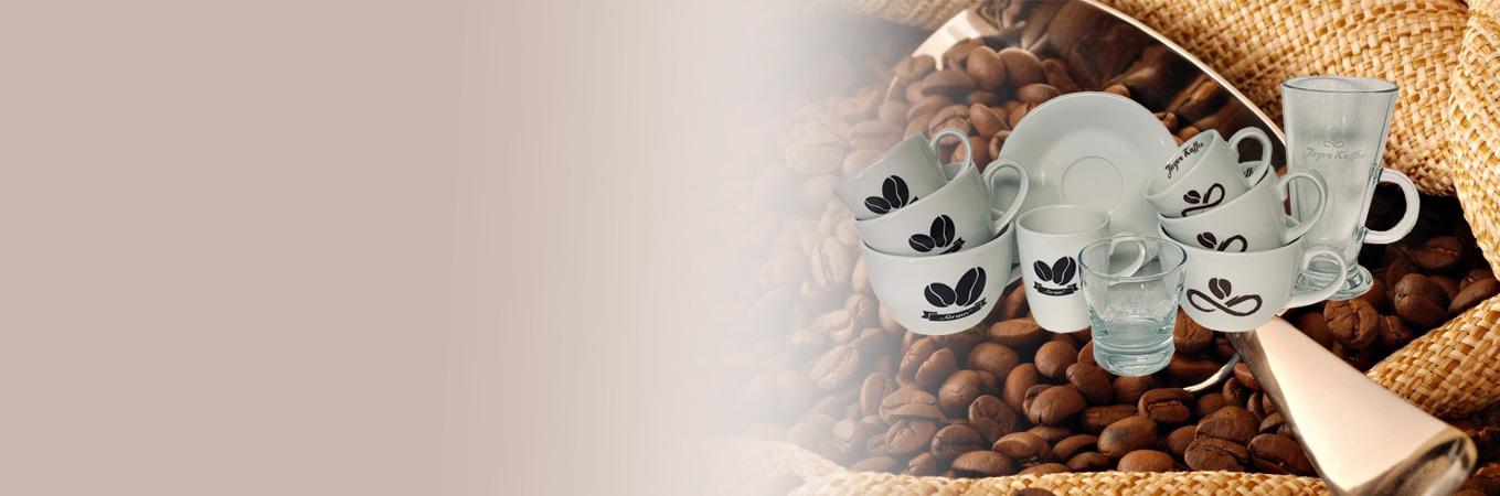 kavovy-porcelan-plzen