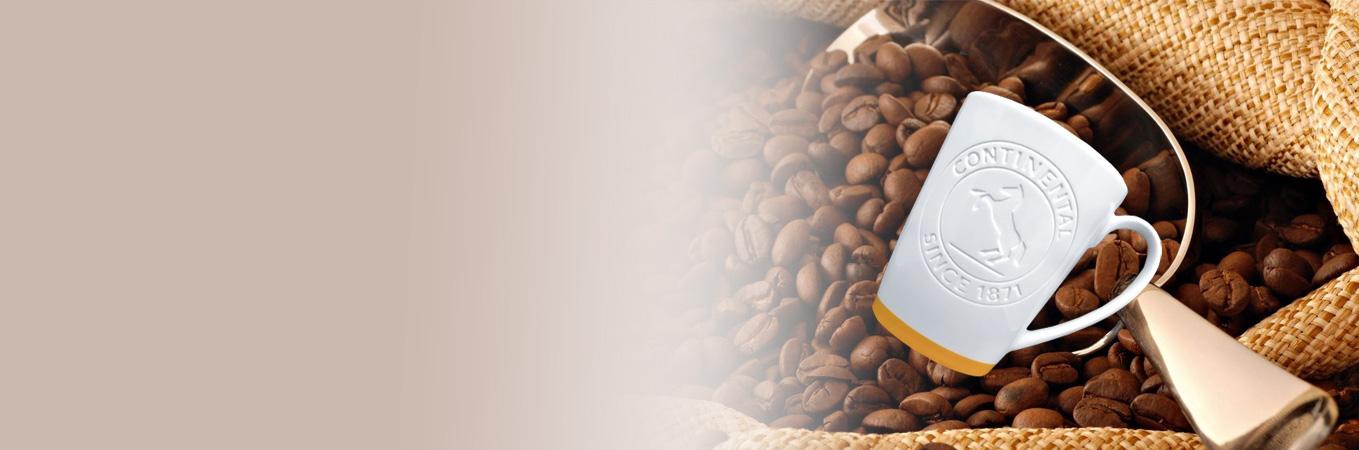 plzen-coffee-mugs